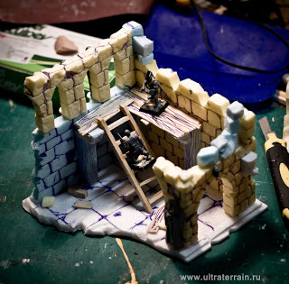 Mordheim from Russia. - Page 5 AXbXhEuRKMk