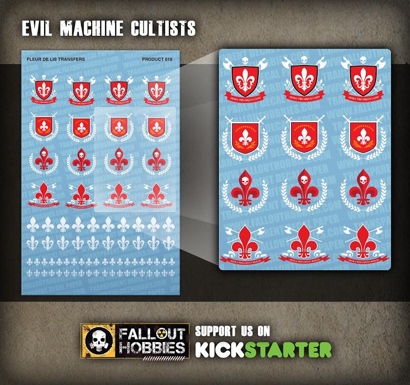 Fallout Hobbies Custom Decals Shop Kickstarter Product%2BShot-Fleur%2BDe%2BLis
