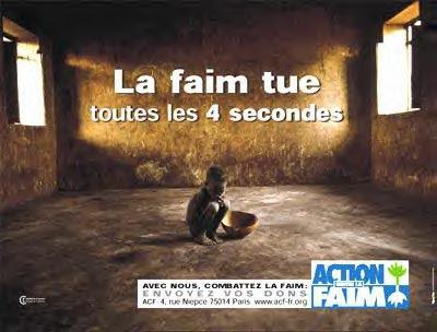 JESUS est le Chemin, la Vérité, la Vie Dss6t3io