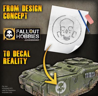 Fallout Hobbies Custom Decals Shop Kickstarter Intro%2BImage
