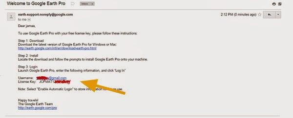 نسخة Google earth pro بـــ 400 دولار هي الآن مجــــــانا للجميع Sans%2Btitre-1