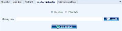 Phần mềm học từ vựng English ToolTip.... O_Restore