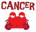 Godisnji horoskop za 2013 Cancer