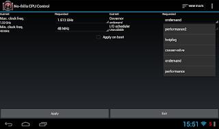 [CUSTOM FIRMWARE] TheXSample-SXELROM v2.0 pour JXDS7300B (English) Screenshot_2013-03-14-15-51-30