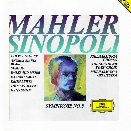 Playlist (76) - Page 18 Mahler_8_Sinopoli_survey_jfl