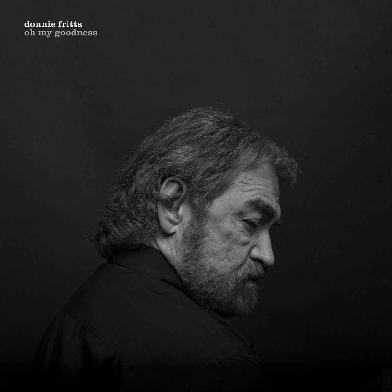 ¿Qué Estás Escuchando? - Página 21 Music-Review-Donnie-Fritts-1254x1254