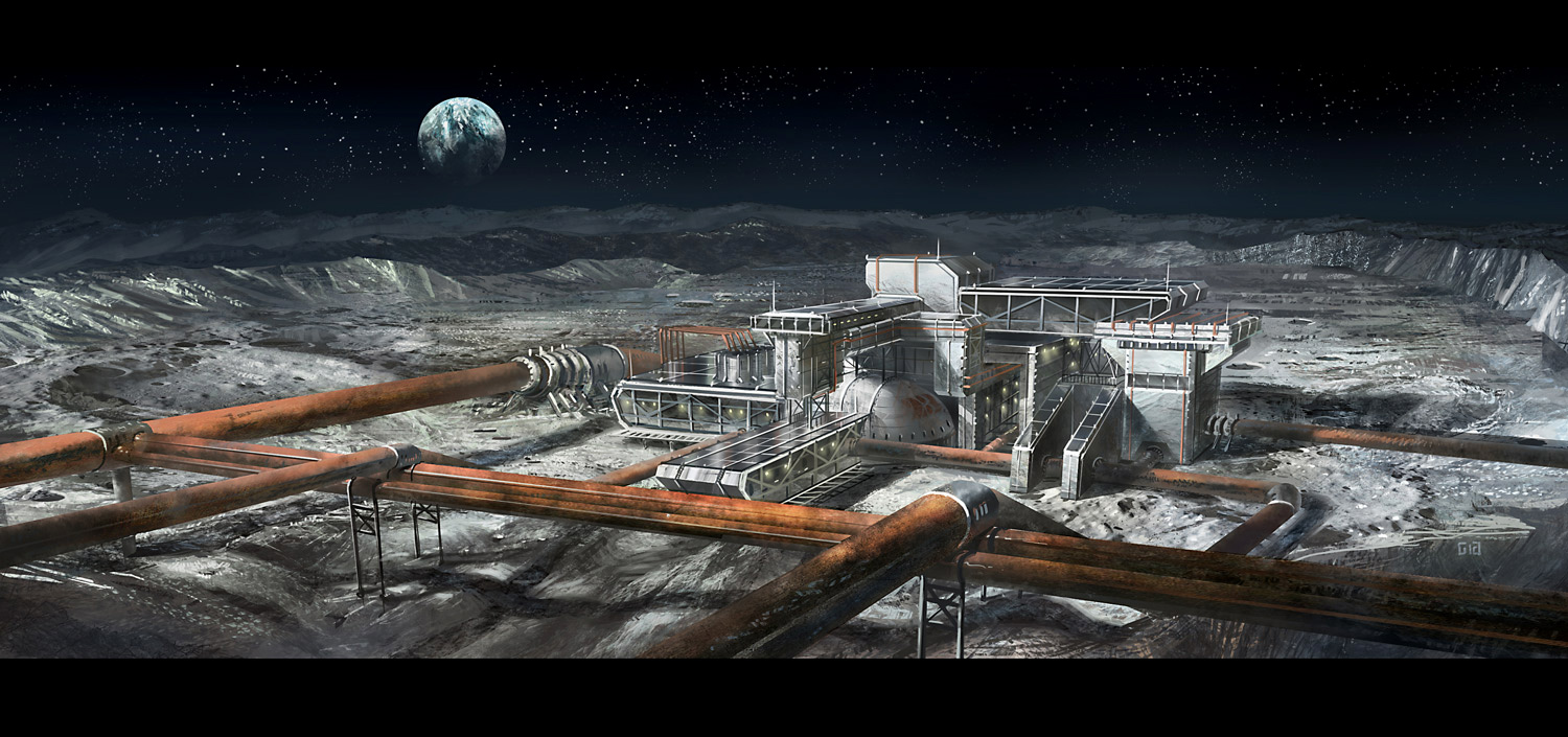 The University of Solar System Studies - Page 28 Moon_base_FINAL_UP