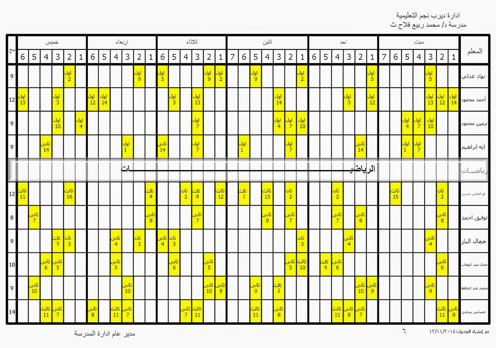 جدول الحصص العام لمعلمين المدرسة Copy%2Bof%2B%D8%A7%D9%84%D8%AC%D8%AF%D9%88%D9%84%2B%D8%A7%D9%84%D8%B9%D8%A7%D9%8506