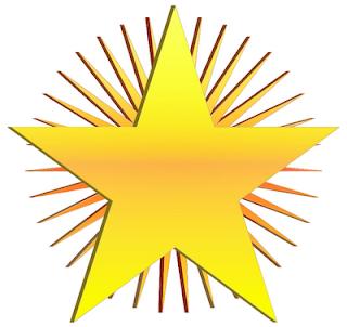 Definición de Esoterismo Estrella
