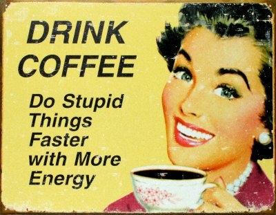 Кофе - Страница 2 0_1c8fc_1a7a3f52_L