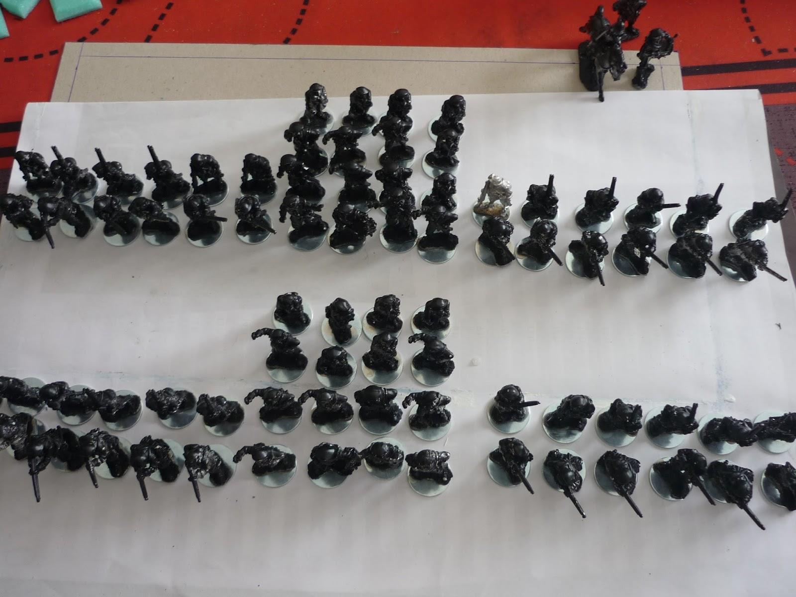 [CDA N°1]  Armée covenant du général Leslie P1010724