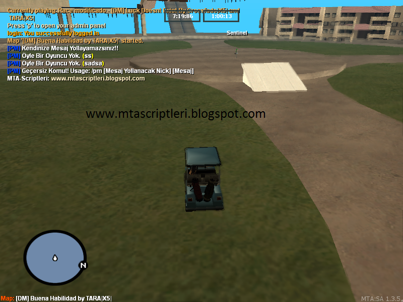 Login Panel Script +10 Mta-screen_2014-06-07_18-18-07