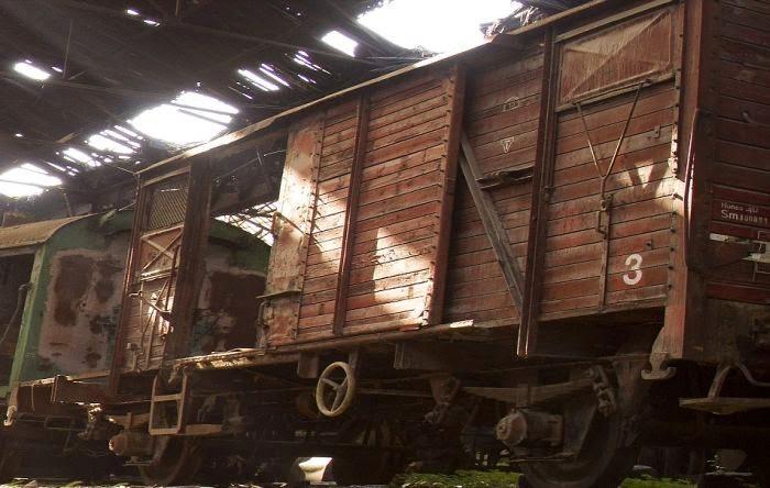 Donde reposan los trenes de Auschwitz Tren_Auschwitz4-el%2Bcajon-de-grisom