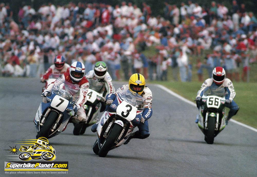 Photo Race d'époque  - Page 3 Name%2Bthem%2B2