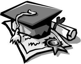 اعلان مسابقات دكتوراه lmd  النهائية لجامعات الشرق2013-2014 01