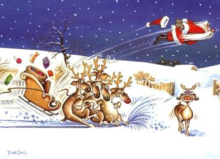 Joyeux Noël  2015 Pere-noel%252C-accident-de-traineau
