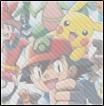 [Apresentacao]Novo Menber+Pack de Renders Pokemon