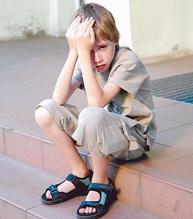 موسوعة المشكلات النفسية للطفل وطرق علاجها Health1.523316