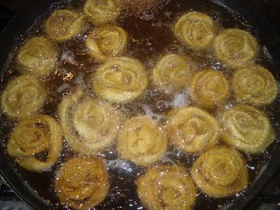 موسوعة اكلات مغربية 2013 - طريقة عمل اكلات مغربية - احدث اكلات مغربية 2013 5