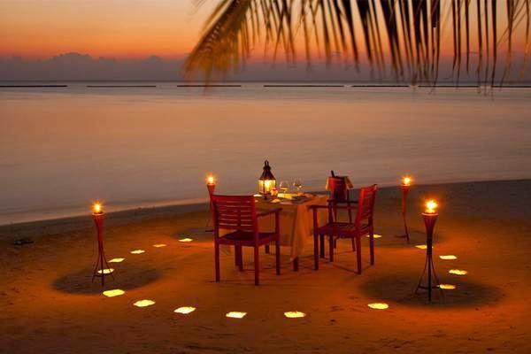 عشاء رومانسي في المالديف Image003-720058