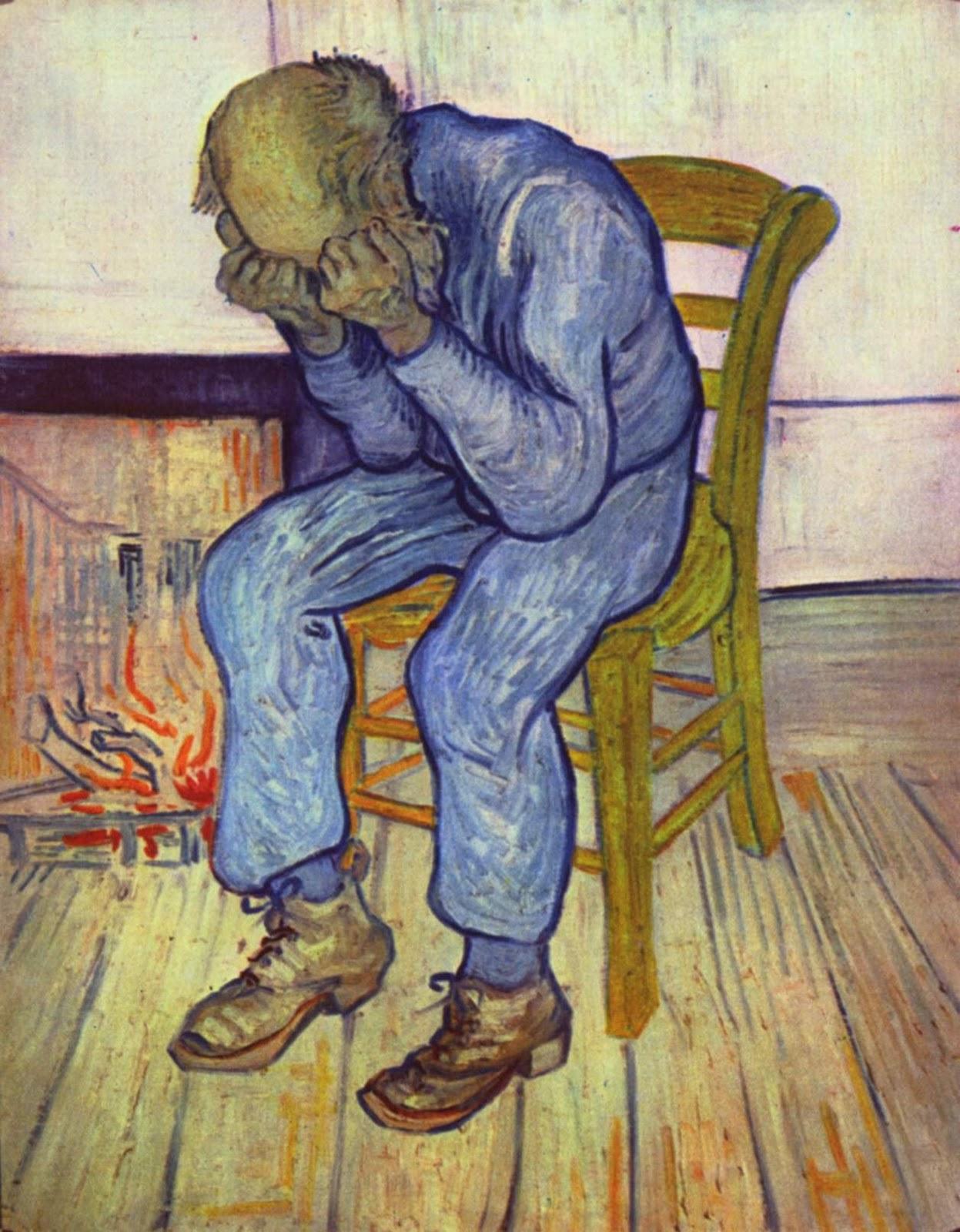 Vincent van Gogh - Page 6 Vincent_Willem_van_Gogh_002