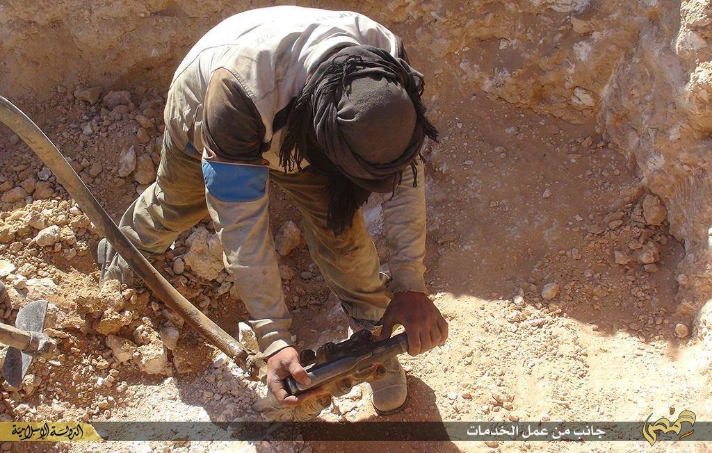 (بدون قطرة دم واحده) دولة الخلافة الاسلامية  Photo_2015-03-30_08-41-47