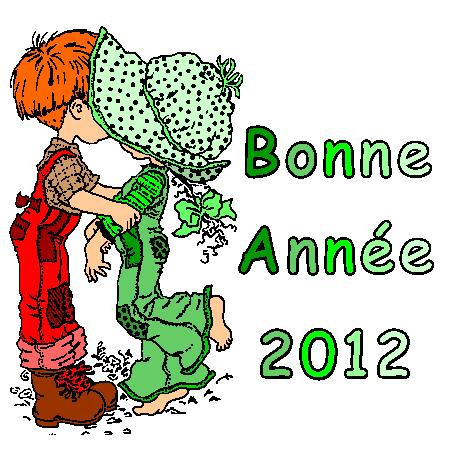 Bonne et heureuse année à tous.. Bonne-ann%25C3%25A9e-2012