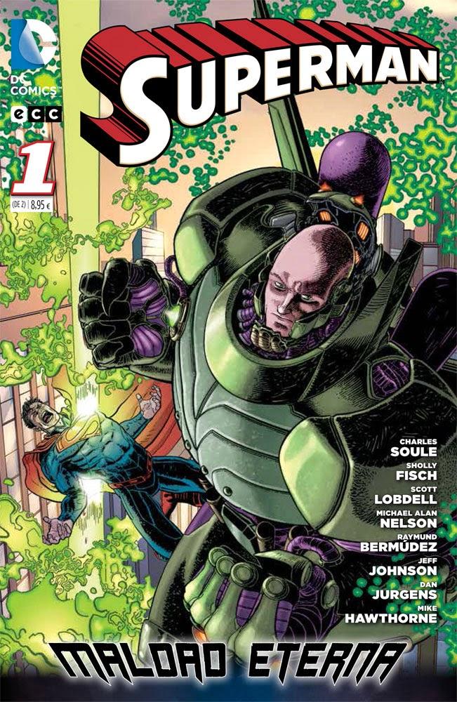[Comics] Siguen las adquisiciones 2015 - Página 2 Sp1