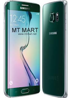 :تم الحــل:Samsung s6 925i 5.1.1 root done Samsung_g925i__galaxy_s6_edge_g925i_mtmart.net