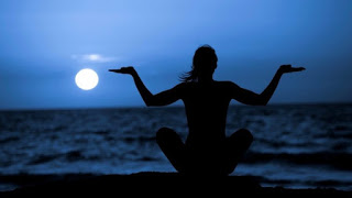 Join Us for the Solstice Full Moon Distant Healing Event on Monday, 20 June 2016 Full_moon_yoga-cp-e1466205690607