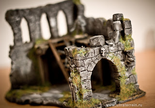 Mordheim from Russia. - Page 5 IMG_0244