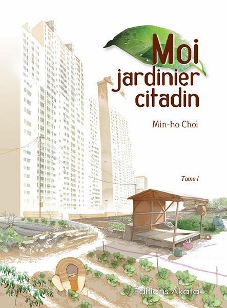 Moi, jardinier citadin Moi-citadin-jardnier-1-akata