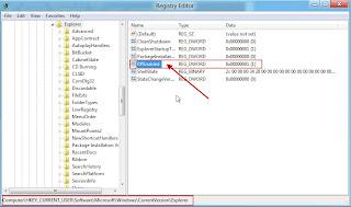 Désactiver l'interface Metro et retrouver le menu démarrer classique avec Windows 8 D%25C3%25A9sactive%2Bl%2527interface%2BMetro%2Betretrouver%2Ble%2Bmenu%2Bd%25C3%25A9marrer%2Bclassique%2Bavec%2BWindows%2B8%2B-%2B03