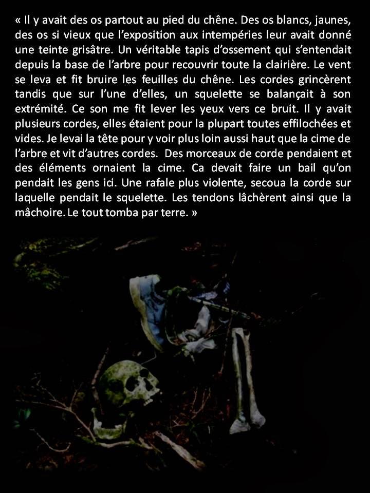 AB Story, Cirque:T24 ep7 p 51/E8 p 52/+E9 p 52 - Page 7 Diapositive10