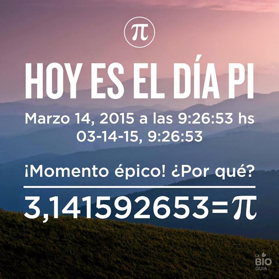 Número Pi... este día no se repetirá sino dentro de 100 años Hoy%2Bes%2Bun%2Bdia%2BPI
