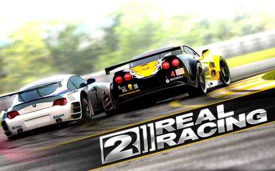 Real Racing 2 Real-racing-2_1