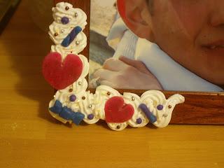 cornice dolciosa in deco den IMAG9370