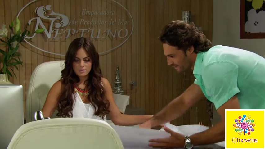 Ximena Navarrete/ /ხიმენა ნავარეტე #2 - Page 5 Vlcsnap-2013-07-24-13h03m32s246
