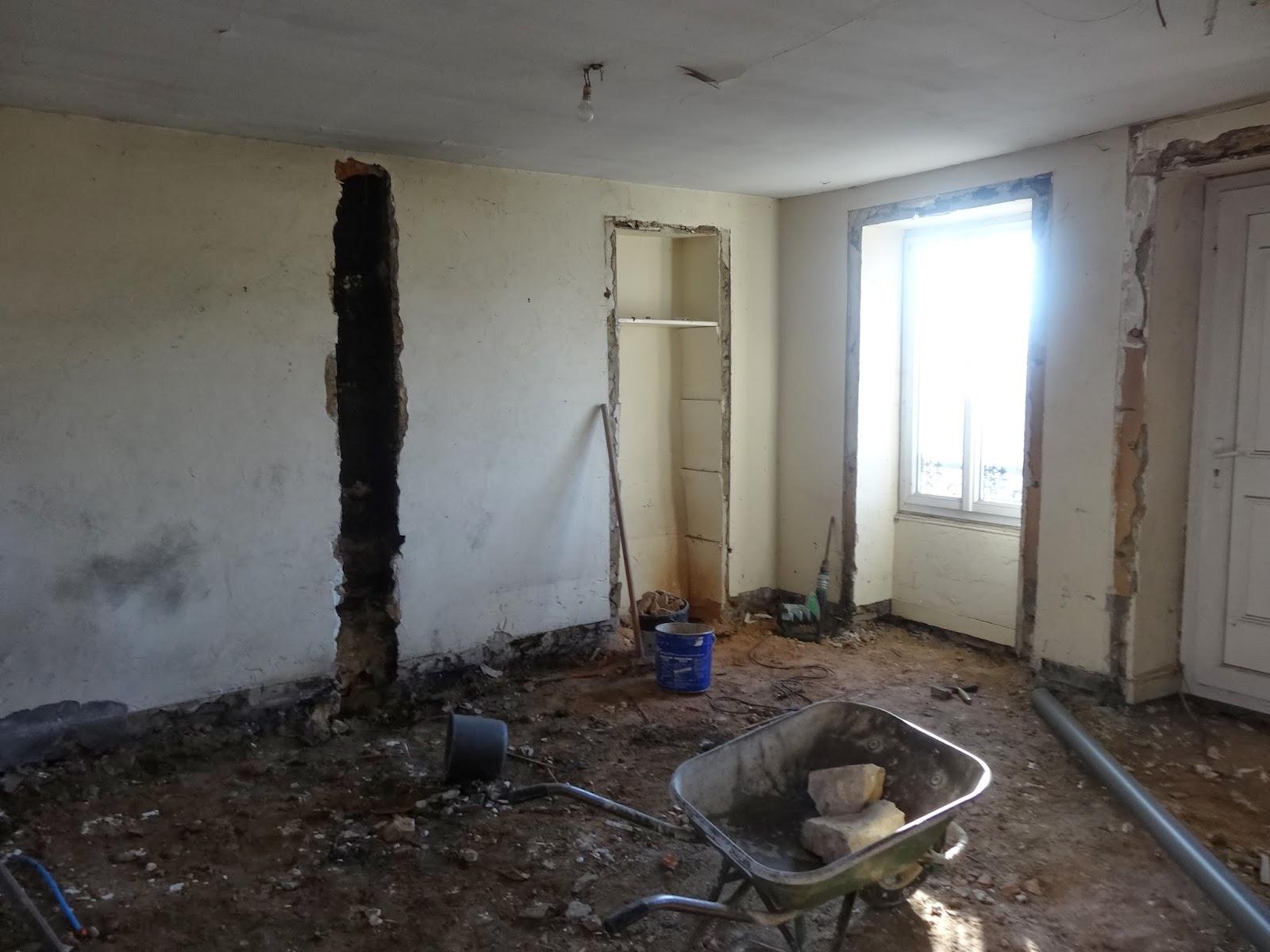 rénovation d'une maison DSC01002