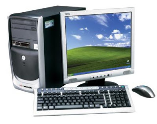 مقياس الاعلام الالي 30 ساعة  Desktop-pc