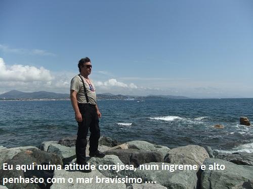 VOLTA DE 2012 - 4º ao 9º e ULTIMO DIA Foto6