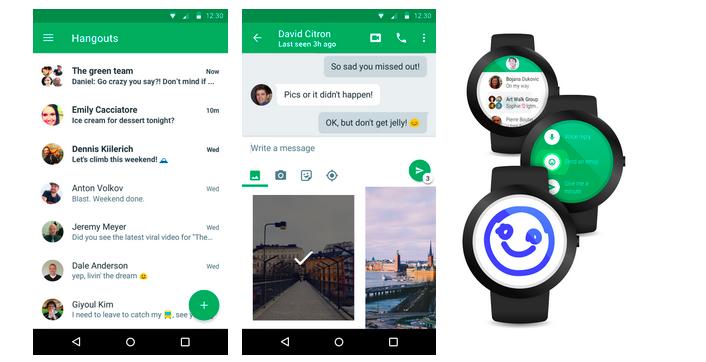 Google Hangouts : plus simple, plus rapide, plus joli Screen%2BShot%2B2015-08-10%2Bat%2B7.32.54%2BAM