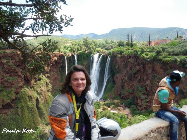 marrocos - Na Terra do Sol Poente - Viagem a solo por Marrocos - Página 2 IMGP0478