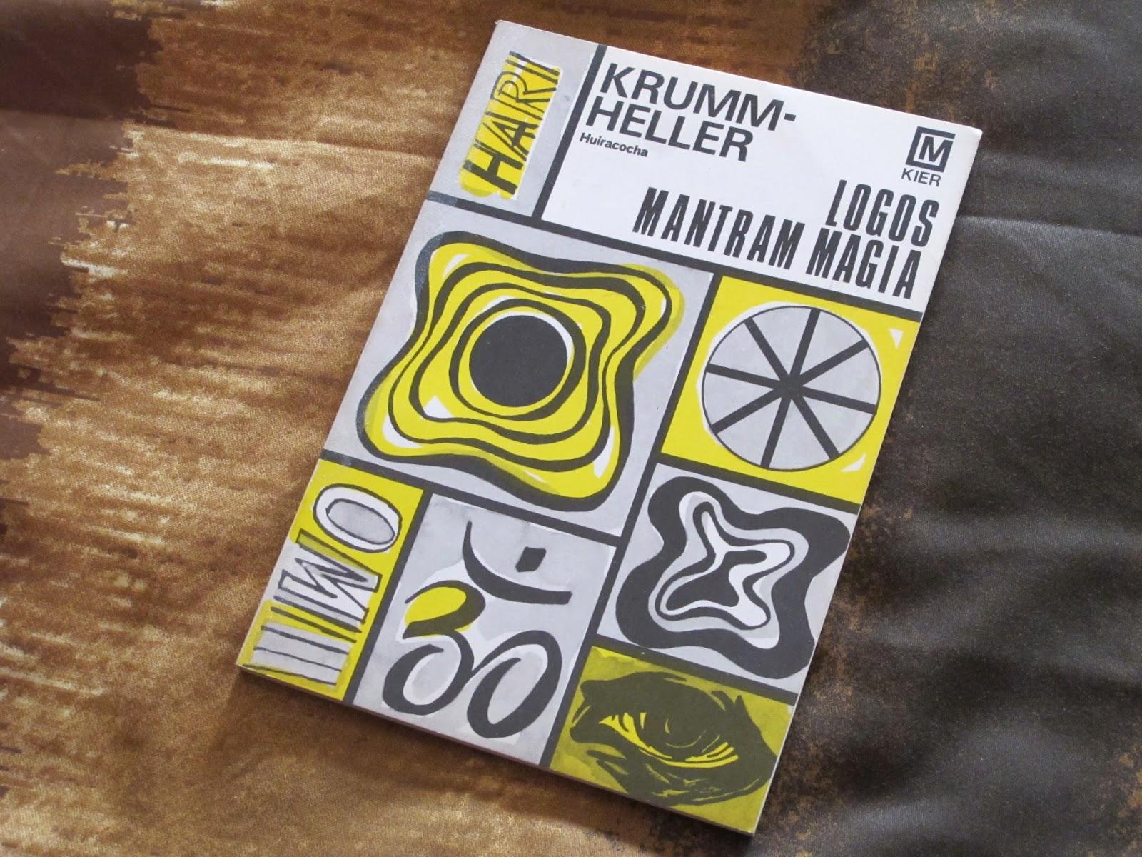 Logos Mantram Magia IMG_0405