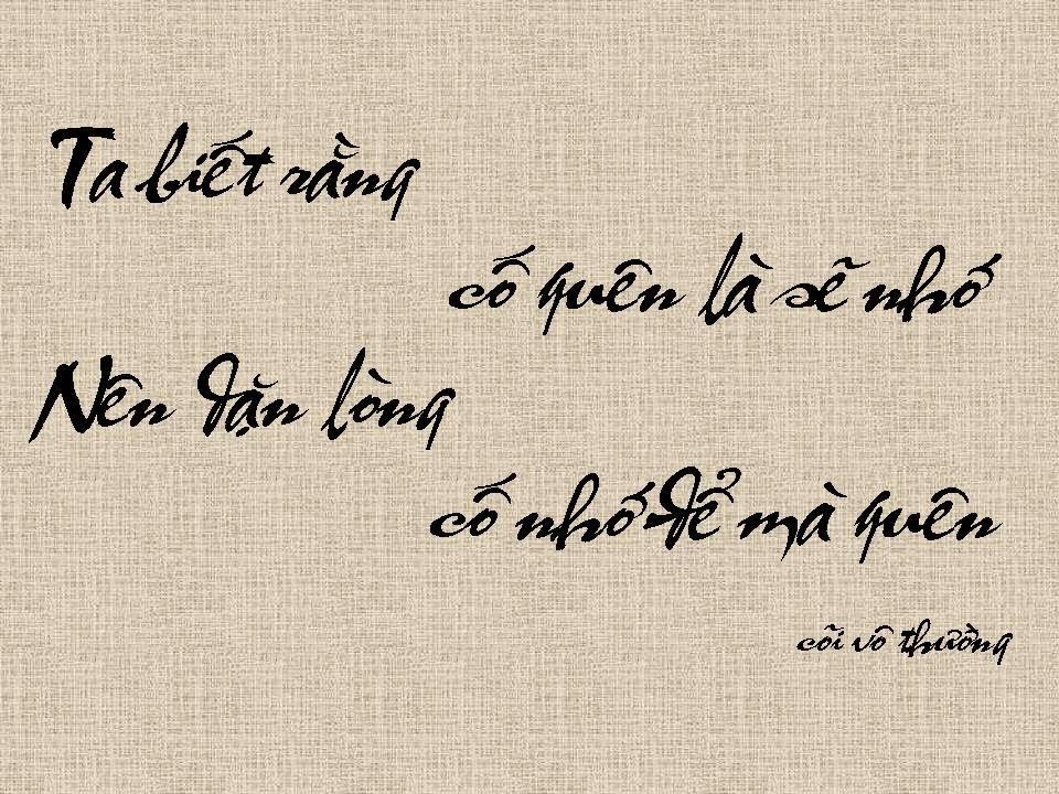 Đường từ mía lau - Page 5 Cuoc%2Bsong%2Bben