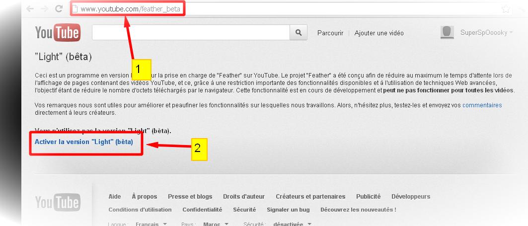تسريع اليوتيوب دون الحاجة الى برامج Screenshot_2012-08-20_22-34