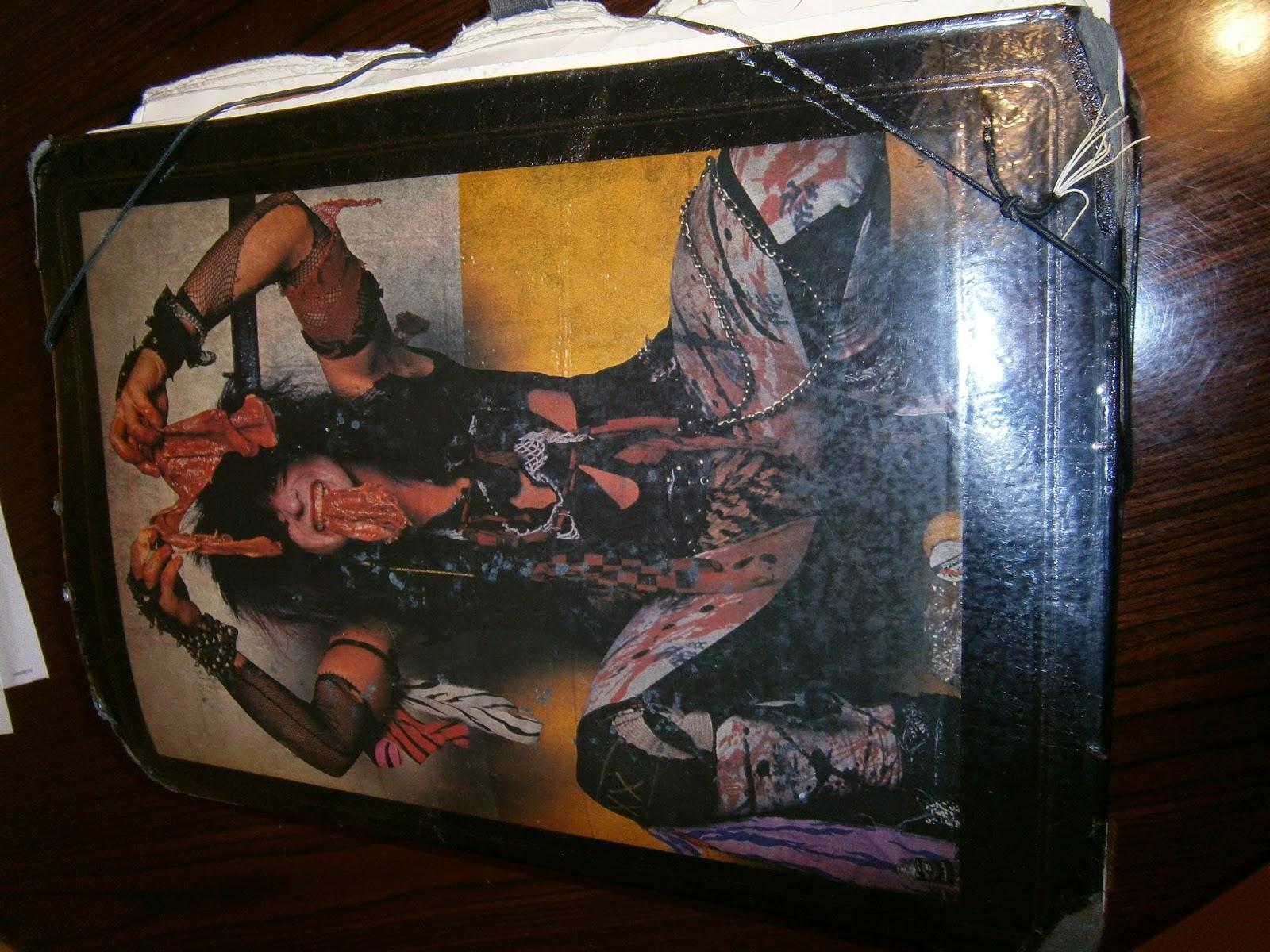 Guns N' Roses VS Motley Crue - Página 5 S1600%2FP4160042