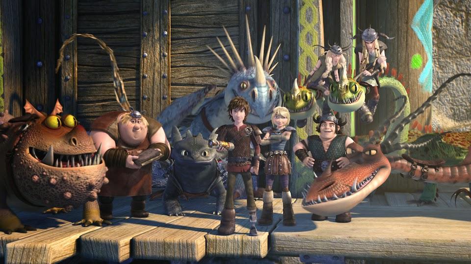 Dragons saison 3 : Par delà les rives [Avec spoilers] (2015) DreamWorks - Page 2 DRTTE_ep0103_01002312_RGB