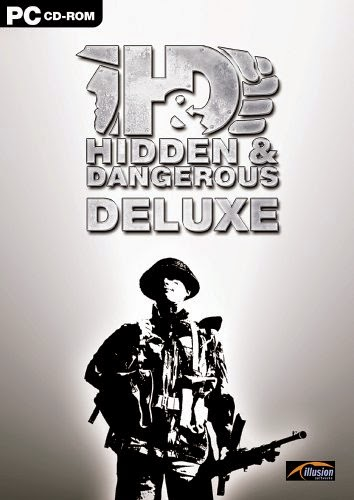 Hidden & Dangerous Deluxe Hidden%2B%26%2BDangerous%2BDeluxe