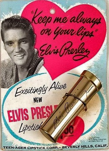 RECORTES DE PRENSA - Página 6 Lipstick_elvis